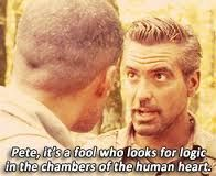 Oh Brother Where Art Thou Quotes 62 Best O Brother Where Art Thou images | Brother where art thou  Oh Brother Where Art Thou Quotes