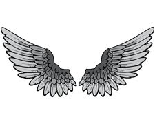 wobba-jack-tattoo-art-wings-tattoo-meaning.png (225×180)