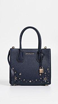 81f0696ef6c4 MICHAEL Michael Kors Mercer Large Convertible Tote Bag Handbags Michael Kors,  Michael Kors Tote,