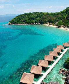 elnido-resorts-(1)