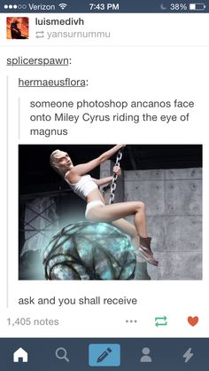 I feel like I shouldn't have laughed so hard at this .. XDD