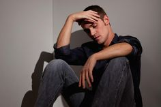Poor mental health care 'ruining lives' and 'causing thousands of deaths'