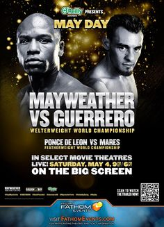 mayweather vs guerrero live stream,may weather vs guerrero live streaming http://livehdtv.us/live-stream-mayweather-vs-guerrero-live-stream-mayweather-vs-guerrero-stream-fight-night-news/  mayweather vs guerrero live stream,may weather vs guerrero live streaming http://livehdtv.us/live-stream-mayweather-vs-guerrero-live-stream-mayweather-vs-guerrero-stream-fight-night-news/