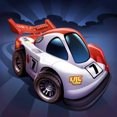 Mini Motor Racing for Mac download. Download Mini Motor Racing for Mac full version. Mini Motor Racing for Mac for iOS, MacOS and Android. Last version of Mini Motor Racing for Mac