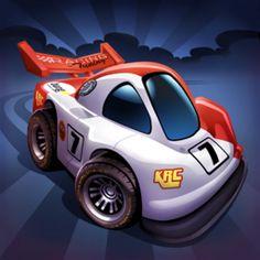 Mini Motor Racing for Mac download. Download Mini Motor Racing for Mac full version. Mini Motor Racing for Mac for iOS, MacOS and Android. Last version of Mini Motor Racing for Mac
