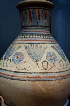 egyptian ancient-egypt