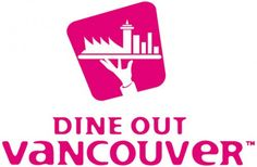 The 13th annual Dine Out Vancouver Festival returns this month with more than 70 food-themed events, 25 hotels offering special room rates and packages, a record-setting 277 restaurants dishing up prix fixe menus at $18, $28 and $38 price points (many with BC VQA wine pairings available at an additional cost).