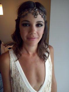 chic Crown, Chic, Jewelry, Fashion, Brides, Shabby Chic, Moda, Corona, Elegant