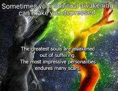 There is no coming to consciousness without pain - Carl Jung - Kim Saeed: Narcissistic Abuse Recovery Program Spiritual Enlightenment, Spiritual Growth, Spiritual Quotes, Metaphysical Quotes, Spiritual Warrior, Spiritual Healer, Matrix, New Energy, Carl Jung