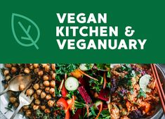 Celebrate Veganuary at Beckett Kitchen - Jackfruit Burger, Leeds Beckett, Dairy Free Alternatives, Chocolate Raspberry Cake, Dairy Free Cheese, Biscoff, Vegan Kitchen, Food Court, Vegan Dishes