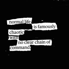 Hot mess  For @blackoutpoetrychallenges walk the line this was a tough one!  #poem #newspaperpoetry #blackoutpoem #amwriting #newspaperblackout #newspaperpoem #blackoutpoetry #blackoutcommunity #makeblackoutpoetry #writersofinstagram #sharpieart #erasurepoetry #poetsofig