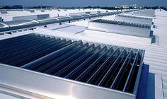 Natuurlijke ventilatie: http://www.coltinfo.nl/natuurlijke-ventilatie.html #ventilatie