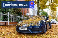 Personalised number plates are extremely popular in the United Kingdom due to the many benefits offered by them. This article provides information on why personalised number plates are so popular in the UK. Private Plates, Personalised Number Plates, About Uk, United Kingdom, Numbers, Bmw, The Unit, Popular, Most Popular