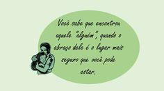 #inspiração #motivação #inspiraçãododia #dicadodia #amor #romance www.readyforromanceclub.com.br