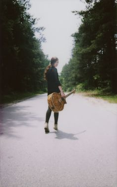 Madeline Juno - Sympathy (Leave Remix)