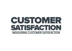 Measuring Customer Satisfaction by Berlin Asong via slideshare
