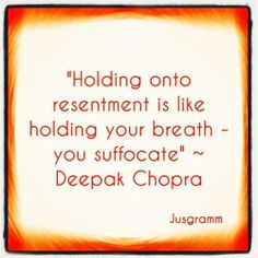 Deepak Chopra words-of-wisdom