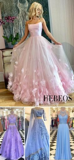 ✨ 🙂 🧊 ❤️ 💛 🧊 fanfiction woodworking design bedroom new recipe bts beautytips plants farmhouse Affordable Prom Dresses, Cute Prom Dresses, Prom Outfits, Ball Dresses, Elegant Dresses, Pretty Dresses, Homecoming Dresses, Vintage Dresses, Beautiful Dresses