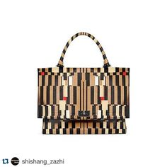 #Repost @shishang_zazhi Saturday is for @givenchyofficial #givenchy #bag #bags #luxury #style #color #ricardotisci #design #designer #fashion #moda #woman #women #q#womensfashion #womenswear #womenstyle #instagood #instalike #weekend #SZReport