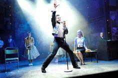 THEATRE REVIEW: Matt Walker enjoys jukebox musical DREAMBOATS & PETTICOATS at Leeds Grand Theatre ... http://www.on-magazine.co.uk/arts/yorkshire-theatre/dreamboats-and-petticoats-review-leeds-grand/