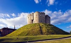North Yorkshire Best of North Yorkshire, England Tourism - Tripadvisor Yorkshire England, North Yorkshire, Prison, England Tourism, York Castle, York Uk, Places In England, Photo Souvenir, York Hotels
