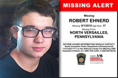 Have you seen this child? Missing Loved Ones, Missing Child, Missing Persons, Missing And Exploited Children, Amber Alert, Bring Them Home, Kids Poster, Losing Someone, Social Media Pages