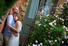 Portrait Photography, Couple Photos, Couples, Couple Pics, Couple Photography, Couple, Portraits, Headshot Photography