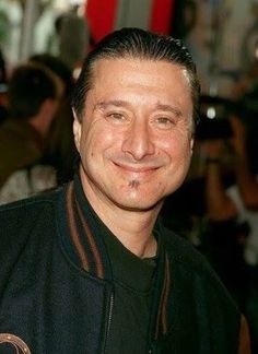 Former JOURNEY Singer STEVE PERRY Talks New Music In Artisan News ...Jan, 2014