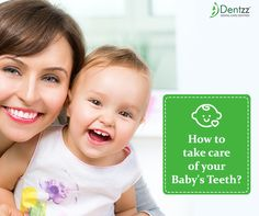 Pregnant women often read up a lot about the overall health care of their baby. The correct ways to feed them, bathe them, hold them and even put them to sleep interests all would-be-mothers. http://dentzz.co.nz/2016/03/dentzz-infant-oral-care-how-early-is-too-early-to-begin/
