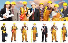 19 Best MEP contractors in doha, qatar images in 2016