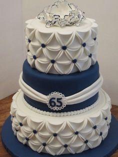Wedding Anniversary Anniversary Cakes Pinterest Wedding