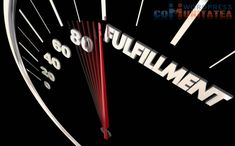 Fulfillment – 33 de Companii si Servicii pentru eCommerce Global  Pe langa dropshipping ai nevoie si de servicii de logistica specializate. In acest articol ai 33 de companii de Fulfillment Globale pentru ca afacerea ta sa fie prospera si sa economisesti timp si bani. Poti sa descarci din articol lista cu companiile!