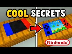 Cool Minecraft Banners, Video Minecraft, Minecraft Secrets, Minecraft Redstone, Minecraft Banner Designs, Minecraft Interior Design, Minecraft Tutorial, Minecraft Blueprints, Minecraft Creations