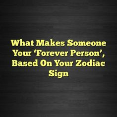 The Number One Reason People Are Jealous Of You, Based On Your Zodiac Sign – Introvert Life Sagittarius, Aquarius, Cancer Horoscope, Feeling Stuck, How Are You Feeling, Myers Briggs Personalities, Types Of Guys, Cancer Facts, Psychology