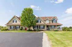 See what I found on #Zillow! http://www.zillow.com/homedetails/23588307_zpid