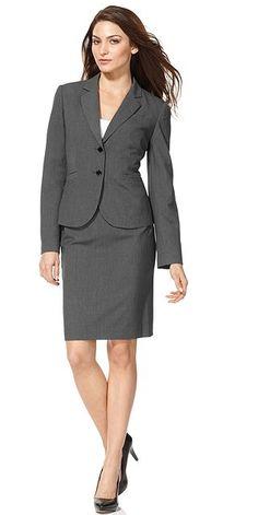 Tahari by ASL Suit Separates - Womens Suits & Suit Separates ...