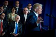 Sessions Endures Repeated Attacks by Bending to the Presidents Whims