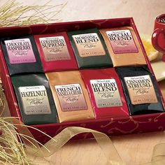 Create holiday memories with breakfast gift baskets for Christmas. Bacon, pancakes, coffee and more…wake up to a breakfast gift set from The Swiss Colony. Gourmet Gifts, Food Gifts, Gourmet Recipes, Vodka Recipes, Gourmet Cooking, Drink Recipes, Dessert Recipes, Tea Gifts, Coffee Lover Gifts