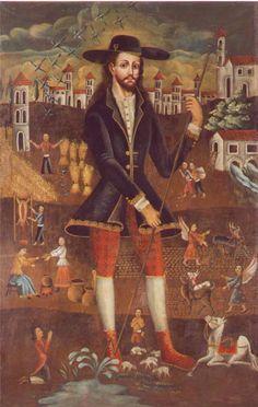 colonial cuzqueño