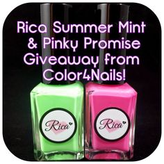 http://www.plumpandpolished.com/2014/09/rica-color4nails-giveaway.html