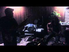 #knockingonheaven'sdoor #bobdylan #mikeoregano #dreadlocks #music #ibanez #guitar #bass #drums #awesome #evelyn's