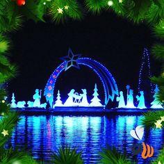 25 dicembre 2016 BUON NATALE! #xmas #xmas2016 #christmas #christmas2016 #natale #natale2016 #happy #photooftheday #picoftheday #bestoftheday #milan #milano #womboit