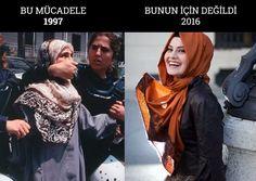 Allah Islam, Muslim, Bomber Jacket, Sari, Bokeh, Fashion, Pictures, Saree, Moda