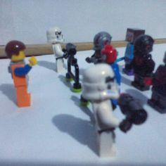 Emmet fans #legomovie #legominecraft #legostagram #legoantman #legomarvel #legostarwars #legospiderman #spiderman #antman #minecraft #minecraftpe #starwars #stormtrooper #emmet #afol #like4likes #like4follow #like #follow #toy #toys #lego #lego #instagram #instabrick #brick #bricknetwork by rieziq158