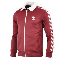 Hummel Atlantic Zip #hummel Adidas Jacket, Athletic, Zip, Jackets, Fashion, Down Jackets, Moda, Athlete, La Mode