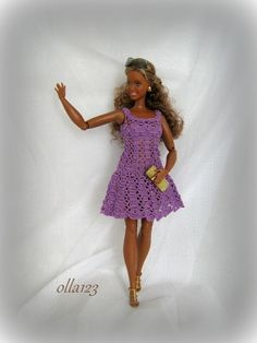 http://barbie-fashionistas-foto-blog-olla123.blogspot.com/
