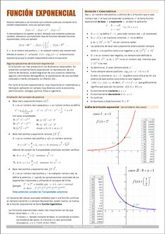 Algebra Formulas, Physics Formulas, Sat Math, Math 2, Logic Math, School Study Tips, School Tips, Precalculus, School Notes