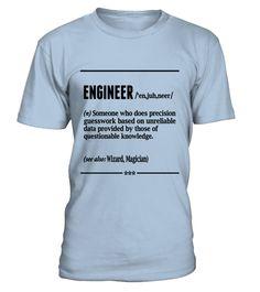 ENGINEER NOUN
