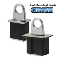 Truck Anchor Point (2 Pack)