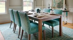 Excellent Aqua Dining Chair With Additional Small Home Decoration Ideas with additional 78 Aqua Dining Chair